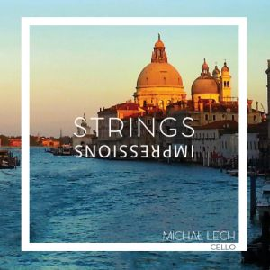 Strings Impressions